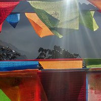 Losar: Insight into Tibetan Culture and Way of Life through Celebration of the Most Important Tibetan Holiday