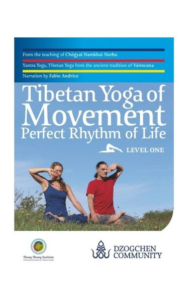 product product_images/tibetan-yoga-of-movement-level-1.jpg